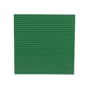 File:Green Baseplate.jpg
