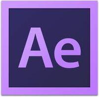 AdobeAfterEffectslogo