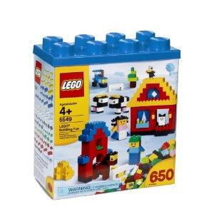 File:Building Fun.jpg
