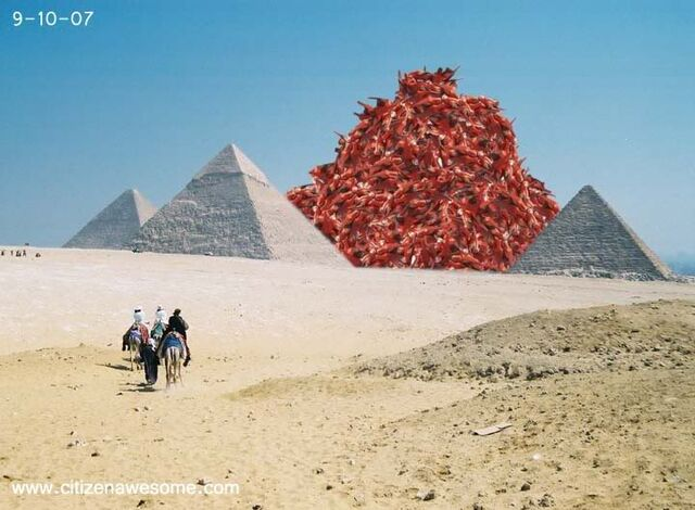 File:Sep pyramids.jpg
