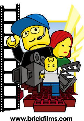 File:BrickfilmsTShirtGraphic.jpg