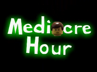 File:MediocreHour.png