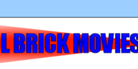 Cool Brick Movies