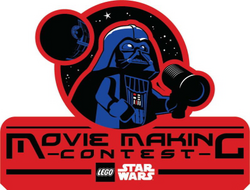 LEGOStarWarsMovieMakingContest