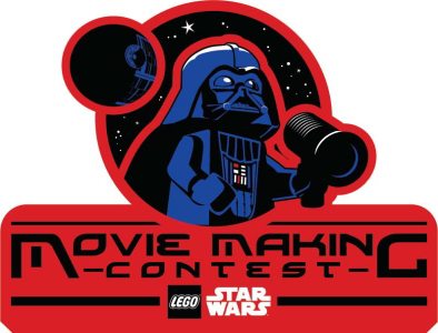File:LEGOStarWarsMovieMakingContest.png