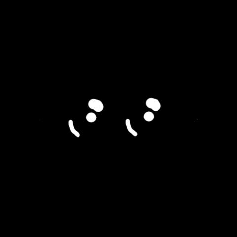 File:WMBF Animation Maniacs Logo.png