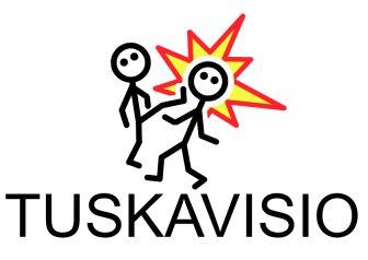 File:Tuskavisio.jpg