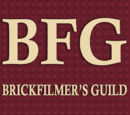 Brickfilmer's Guild