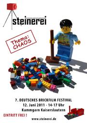 Steinerei2011