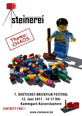 File:Steinerei2011.png