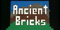 """Ancient Bricks"""