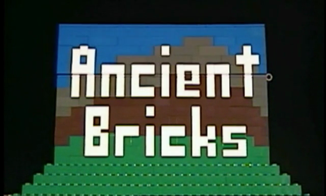 File:AncientBricks.png