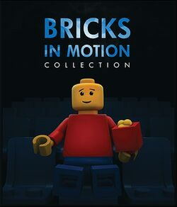 Collectiondvdcover
