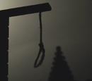 The Crucible Trailer