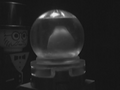 Thumbnail for version as of 16:54, November 28, 2014