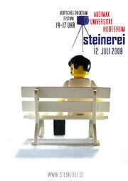 Steinerei2008forrest