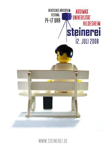 File:Steinerei2008forrest.jpg