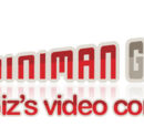 Go Miniman Go! Video Contest