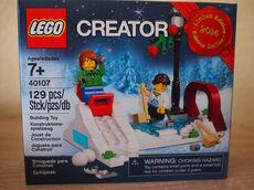 LEGO-40107-Winterset