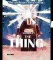 Thumbnail for version as of 18:29, September 9, 2015