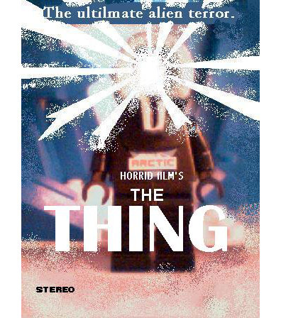 File:ThingPoster.png