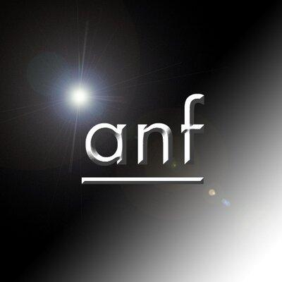 File:AlNickelsFilms.jpg
