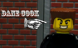 Danecook