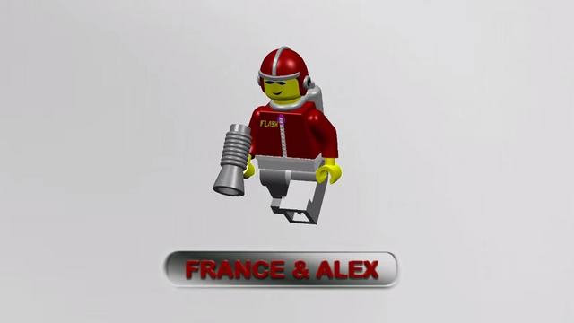 File:France&alex.png