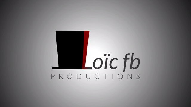 File:LoicFB.png