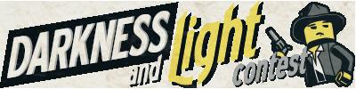 File:DarknessandLightSmallLogo.png