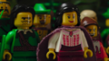 Thumbnail for version as of 00:49, February 26, 2015