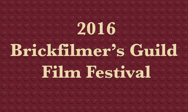 File:2016-film-festival orig.jpg