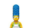Marge Simpson