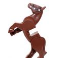 Paard (Beweegbare benen)