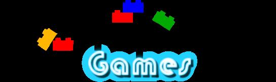 File:Gameslogo.png