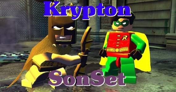 File:Krypton Sonset 2.jpg