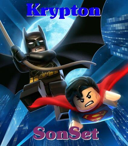 File:Krypton Sonset1.jpg