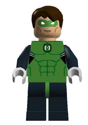 File:Lantern,Green.png