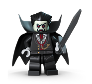 File:185px-Lord Vampyre CGI.png