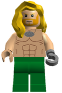 AquamanBearded1