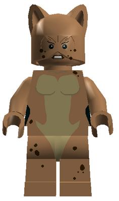 CheetahBBVV
