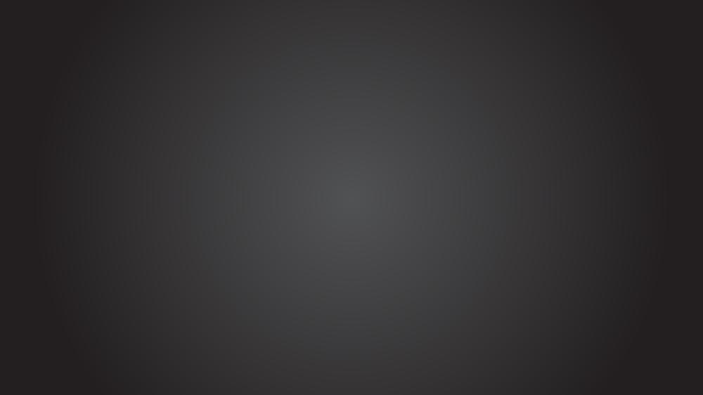 Brickleberry Season 03 Episode 03 Full HD