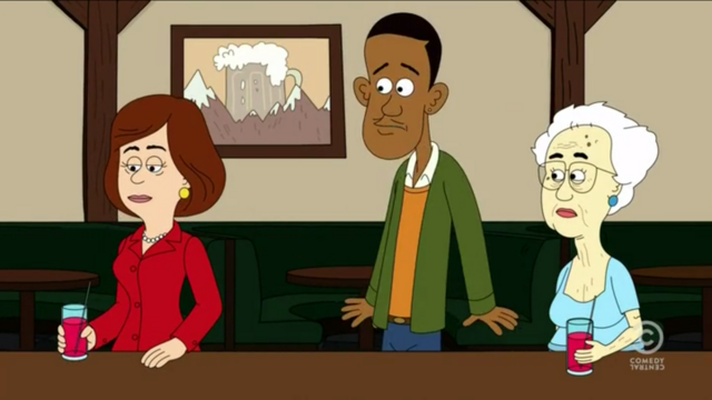 File:Nina and oldie and denzel.png