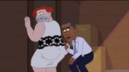 Obamascare balalallalallalalalallalaabla