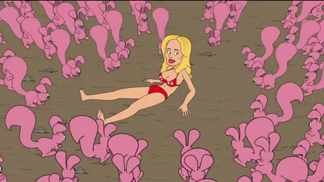 File:Squabbits eat pamela.png