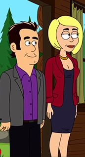 Brickleberry 207 ethels loving husband 640x360