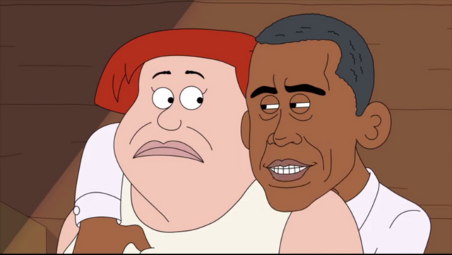 File:So is michelle.....png