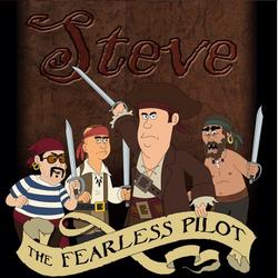 Fearless pilot