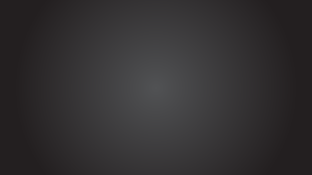 File:Brickleberry Season 3 Episode 9 Full Episode
