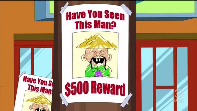 File:$500 reward china man.png
